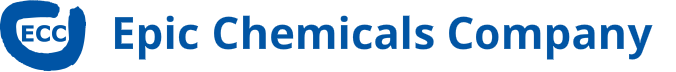 Epic Chemicals Corporation